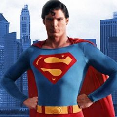EXCLUSIVE: RICHARD DONNER Talks SUPERMAN's Legacy