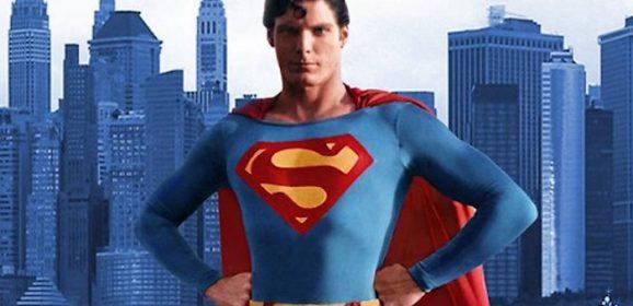 EXCLUSIVE: RICHARD DONNER Talks SUPERMAN's Legacy