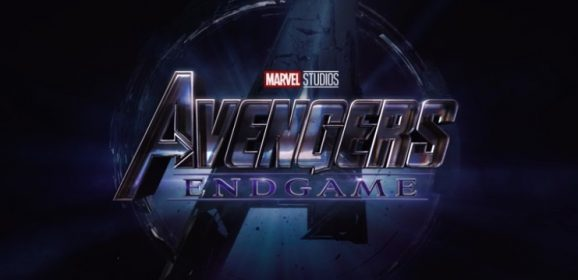 Here's the AVENGERS: ENDGAME Trailer Everyone's Posted