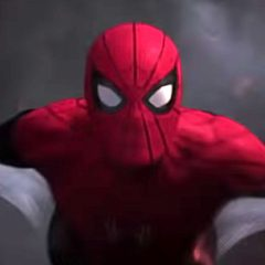 13 QUICK THOUGHTS on the New SPIDER-MAN Trailer
