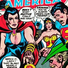 13 COVERS: A RICH BUCKLER Birthday Celebration
