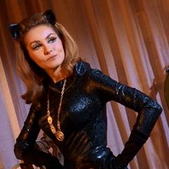 The TOP 13 BATMAN Countdown — #13: THE PURR-FECT CRIME