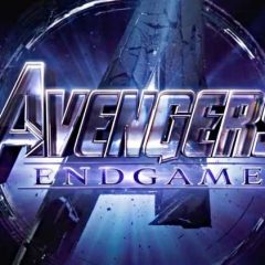 WATCH: New AVENGERS: ENDGAME Trailer Sets Up Big Finale