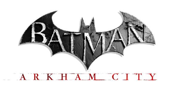 The Ultimate Batman Reading And Viewing Guide 13th Dimension Comics Creators Culture