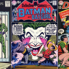 13 COVERS: An IRV NOVICK Celebration