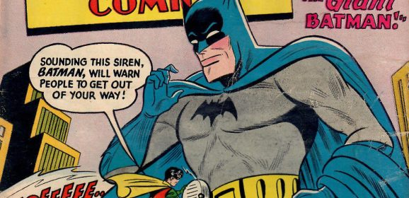 13 COVERS: A SHELDON MOLDOFF Birthday Celebration