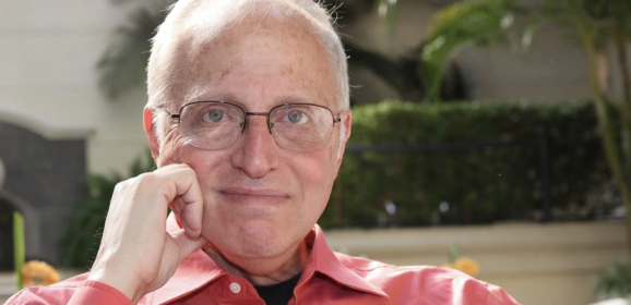 MARV WOLFMAN Injured in Fall, Cancels EAST COAST COMICON Appearance