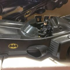 The TOP 13 Wonderful BATMAN '89 Toys — RANKED