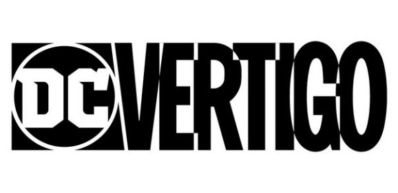 DC Shutters VERTIGO Imprint