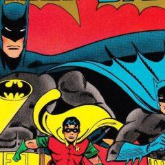 13 COVERS: A JIM APARO Hall of Fame Salute