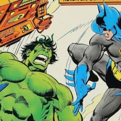 13 COVERS: A JOSE LUIS GARCIA-LOPEZ Hall of Fame Salute