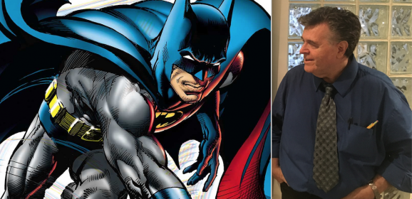 NEAL ADAMS Hosts LIVE Online Auction Tuesday