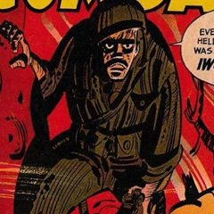 13 COVERS: A VETERANS DAY Tribute