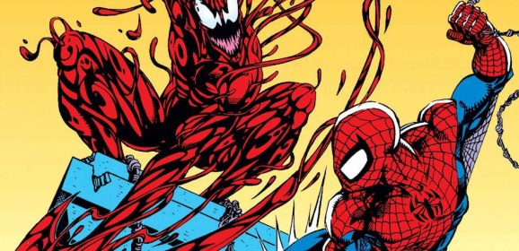 13 COVERS: A TOM LYLE Tribute