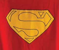Reeve's SUPERMAN Cape, Shatner's 'KHAN' Jacket Go Up For Auction