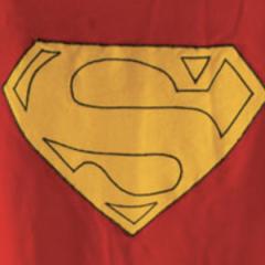 Director RICHARD DONNER Talks SUPERMAN's Legacy