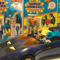 13 MORE CLASSIC TOYS We'd Like to See Re-Released