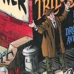TOP 13 Essential Jewish Comic Book Stories — RANKED