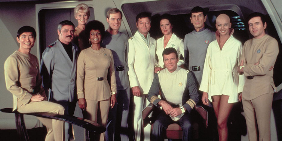 star-trek-motion-picture-crew-1.jpg
