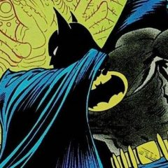 How to Celebrate NORM BREYFOGLE DAY This Week