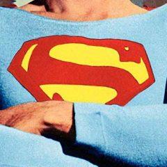 GEORGE REEVES' SUPERMAN to Be Spotlighted in RETROFAN Magazine