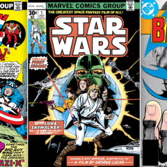 RETRO HOT PICKS! On Sale This Week — in 1977!