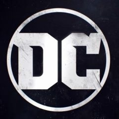 DC COMICS Will Distribute Its Own Titles — Starting in Late April