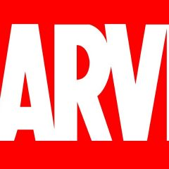 MARVEL to Resume Publishing Comics in LATE MAY
