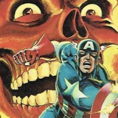 13 COVERS: Marvel's Groovy Classic Paperbacks
