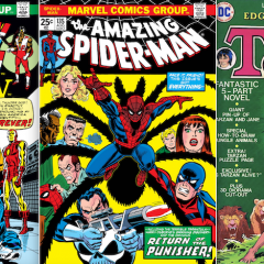 RETRO HOT PICKS! On Sale This Week — in 1974!