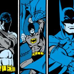 STEVE ENGLEHART: 'I Wanted to Do the Definitive BATMAN'