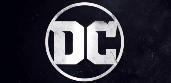 DC Splits From DIAMOND COMIC DISTRIBUTORS — For Good