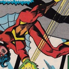 13 COVERS: A MARIE SEVERIN Birthday Celebration