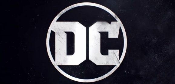 Major Layoffs at DC COMICS