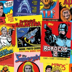 The TOP 13 Trading Card WAX WRAPPERS — RANKED