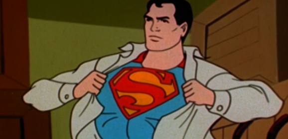 The TOP 13 FILMATION SUPERMAN Cartoons — RANKED