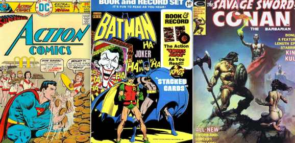 RETRO HOT PICKS! On Sale This Week — in 1975!