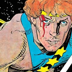 13 COVERS: A P. CRAIG RUSSELL Birthday Celebration