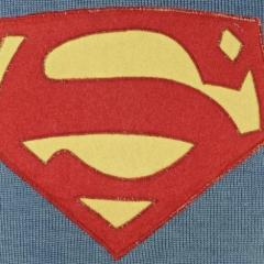 ADVENTURES OF SUPERMAN Myths — DEBUNKED