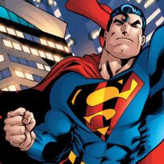 13 REASONS to Revisit the JEPH LOEB-JOE KELLY SUPERMAN Era
