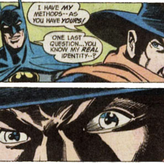 The TOP 13 SUPERHEROES Inspired by the Pulps — RANKED