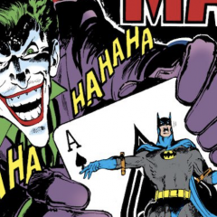 BATMAN #251: How Fans Reacted to the Return of THE JOKER