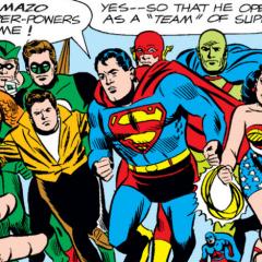 PAUL KUPPERBERG: My 13 Favorite MIKE SEKOWSKY Comics