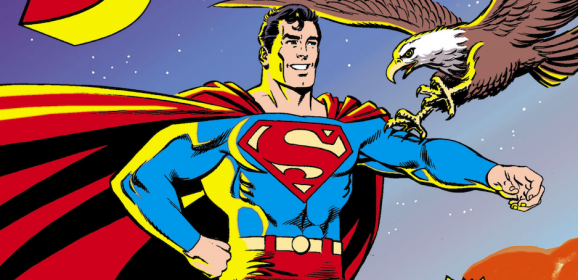 13 COVERS: A JERRY ORDWAY Birthday Celebration