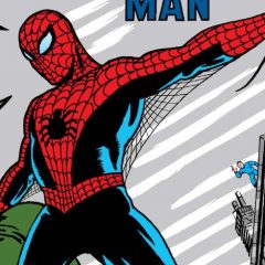 New MARVEL Book Line Targets Younger Readers With Its Greatest Classics