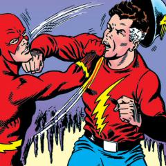 PAUL KUPPERBERG: My 13 Favorite 1960s DC MULTIVERSE Stories