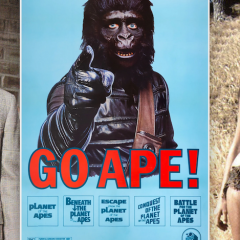 13 MEGO PLANET OF THE APES Figures We Want to See — RANKED