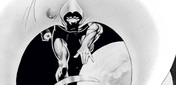 13 COVERS: A DOUG MOENCH Birthday Celebration