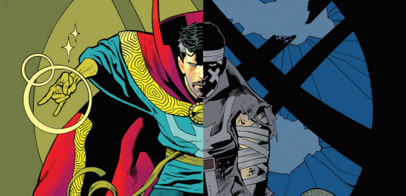 13 COVERS: A KEVIN NOWLAN Birthday Celebration