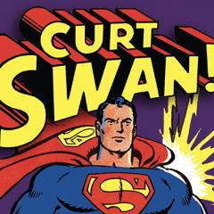 Dig This Groovy Webinar Saluting CURT SWAN
